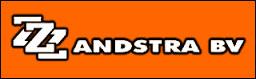 Zandstra-BV