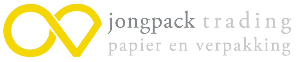 jongpack