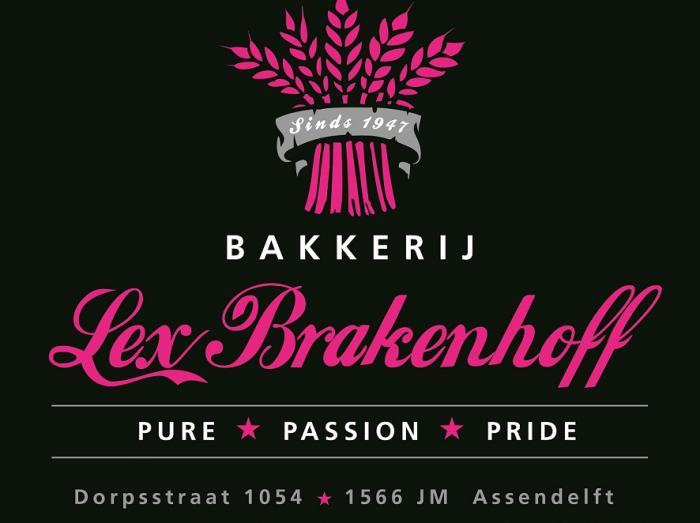 LexBrakenhoff