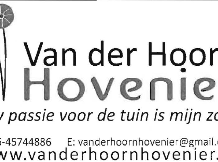VanderHoornHovenier