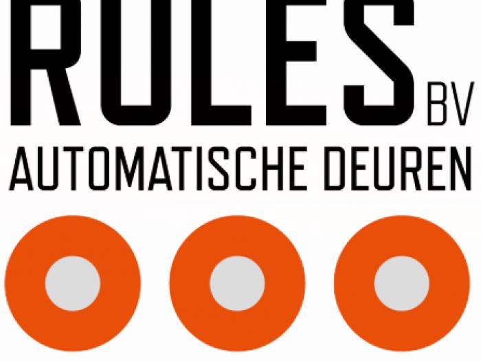 RulesAutomatischDeuren