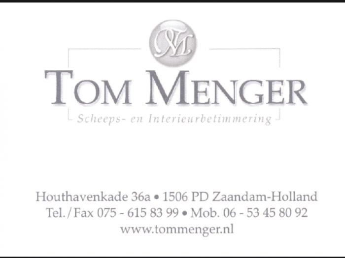TomMenger