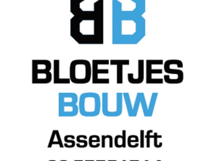 BloetjesBouw