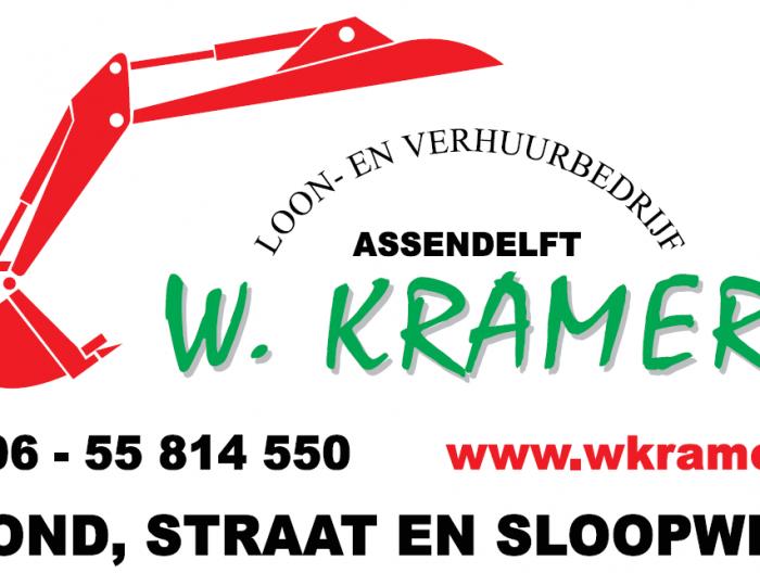 WKramer