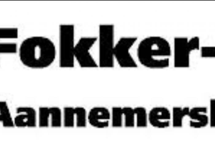 Fokker-Oomen